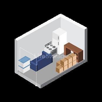 storage-10x20.png