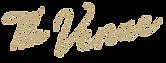 The Venue logo.png