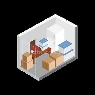 storage-5x10.png