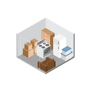 storage-10x10.png