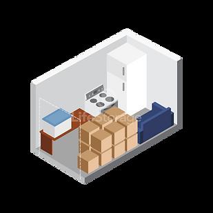 storage-10x15.png