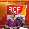 cate RCF.jpg