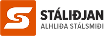 logo Stalidjan 150dpi.png