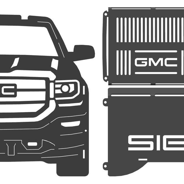 2018 GMC Fire Pit parts.JPG