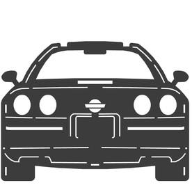 c4 corvette parts.JPG