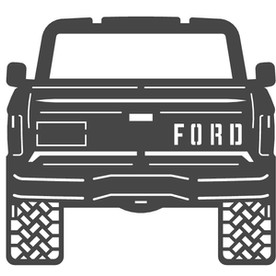 ford bronco fire pit custom parts.JPG