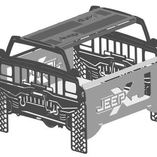 jeep xj fire pit.JPG