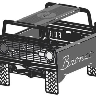 ford bronco fire pit custom.JPG