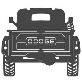 dodge powerwagon parts.JPG