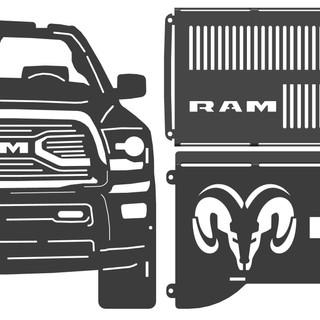 ram 2018 fire pit parts.JPG