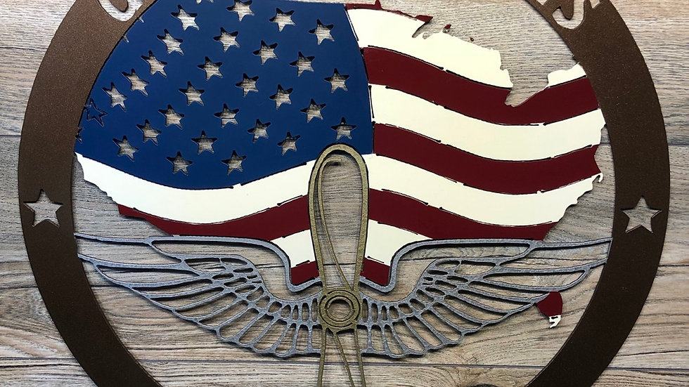 US Army Aviation