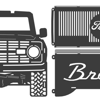 ford bronco fire pit parts.JPG