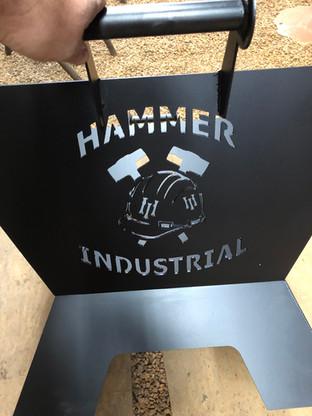 Hammer Industrial