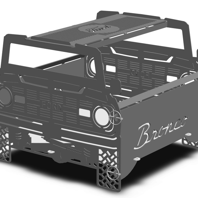 ford bronco fire pit.JPG