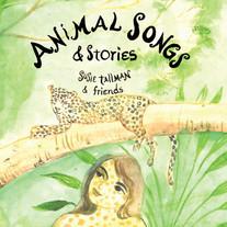 Animal Songs & Stories