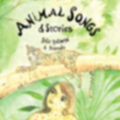 Animal_cover.jpg