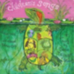 childrens_songs (1).jpg