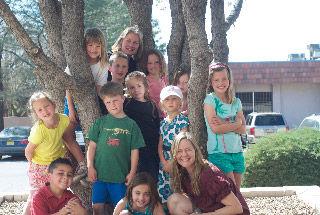 corrales-elementary-kids.jpg