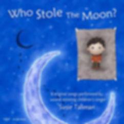 who-stole-the-moon.jpg