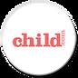 child-com.png