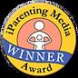 iParenting-media.png