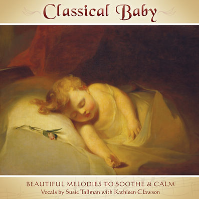 classical_baby.jpg