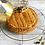 Thumbnail: Galette des rois - King's cake