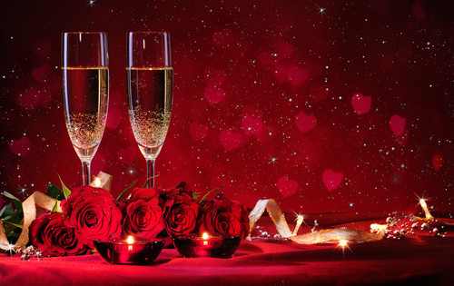 Beal Law Firm Blog - Valentines Day Post