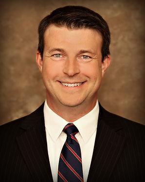 Bryan Ballew