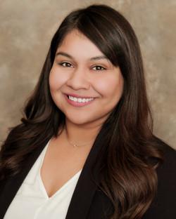 Jess Alvarez
