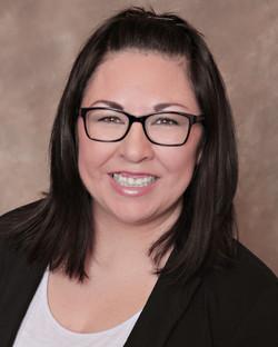 Alyssa Contreras