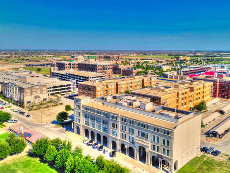 Beal Law Firm Brings Divorce and Family Law Support to Frisco with Latest Location