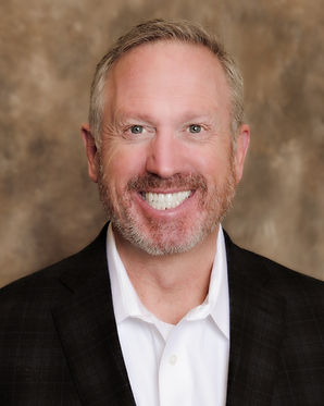 Eric Beal, Beal Law Firm