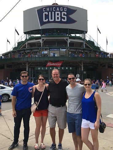 Andrew McAlester - Cubs[1].JPG
