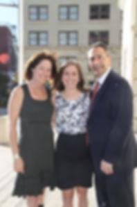 Hilary Kustoff with Mom and Dad IMG_1865