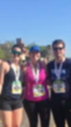 Andrew McAlester - Running[1].jpg