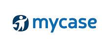 MyCase Client Portal