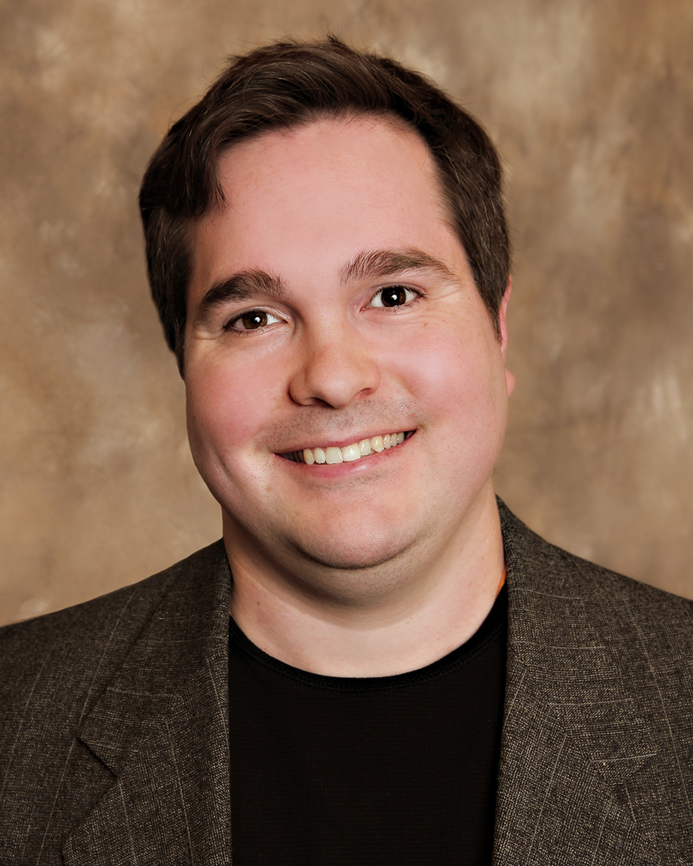 Brian Alpiger