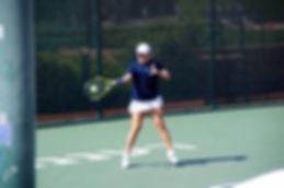 Hilary Kustoff - Tennis IMG_1465.JPG