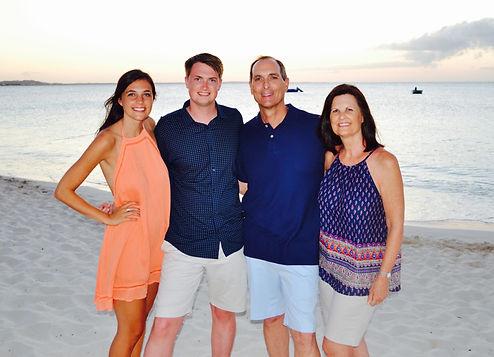 Debbie and Family.jpg
