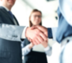 Beal Law Firm Collaborative Divorce