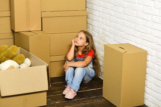 Sad Child Moving.jpg