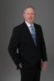 Eric Beal, Executive Member, Beal Law Firm