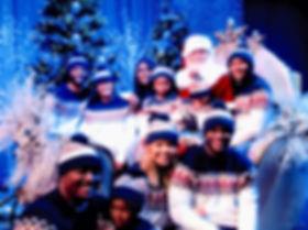 Constance Family Christmas 2019.jpg