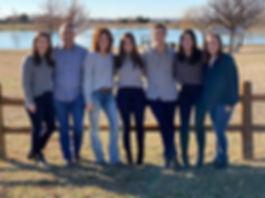 Hilary Kustoff and Family IMG_1513.JPG