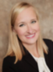 Kylie Peebles Associte Attorney Beal Law Firm PLLC