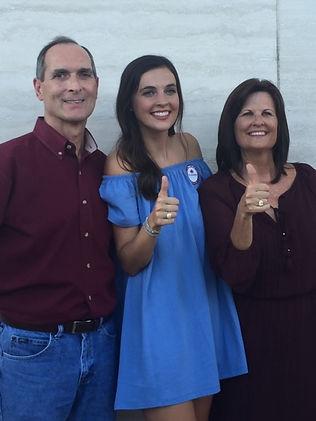 Debbie Crafton and Family.JPG