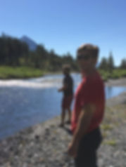 Andrew McAlester - Colorado[1].jpg