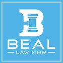 Beal Law Firm - Divorce Custody and Support