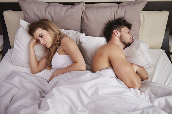 Angry Couple in Bed.jpg